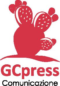 GCpress Comunicazione