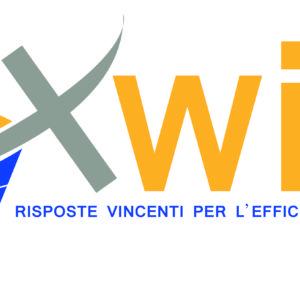 X-Win Distributore Ufficiale Di BYD: Arrivano Le Batterie Ad Alto Voltaggio In Italia