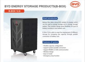 b-box-12.8(1)