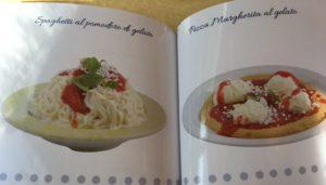 Pasta_Gelato