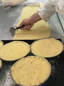 Preparazione_pastiere