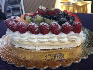 Torta2_ChaletCiro