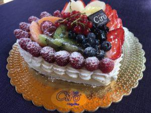 Torta_CHaletCiro