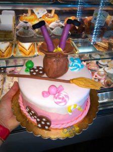 cake2_ChaletCiro