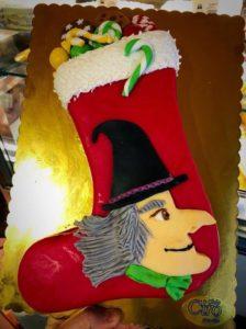cake3_ChaletCiro