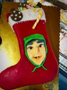 cake5_ChaletCiro