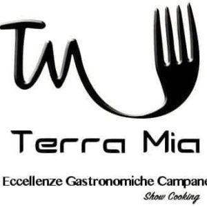 """Musica E Cibo Stasera Al Vomero: I Panini Di """"Terra Mia"""" Dedicati Alle Canzoni Di Andrea Sannino"""