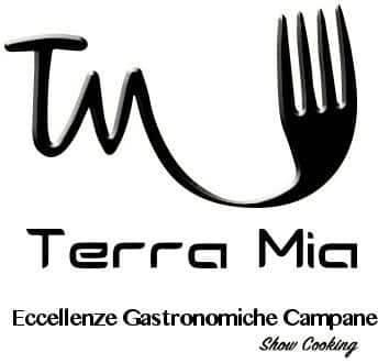 Logo Terra Mia