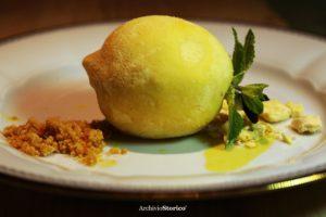 limone di re Ferdinando_PH. Paola Tufo per Archivio Storico (5)
