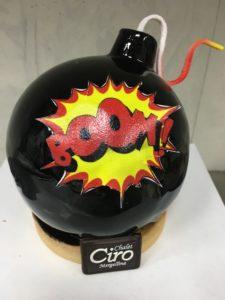 Bomb_ChaletCiro2019