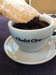 Cioccolata_ChaletCiro copy