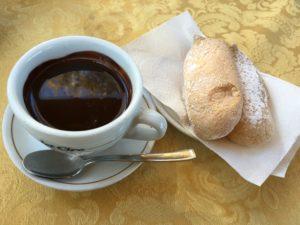 cioccolata e savoiardi_ChaletCiro