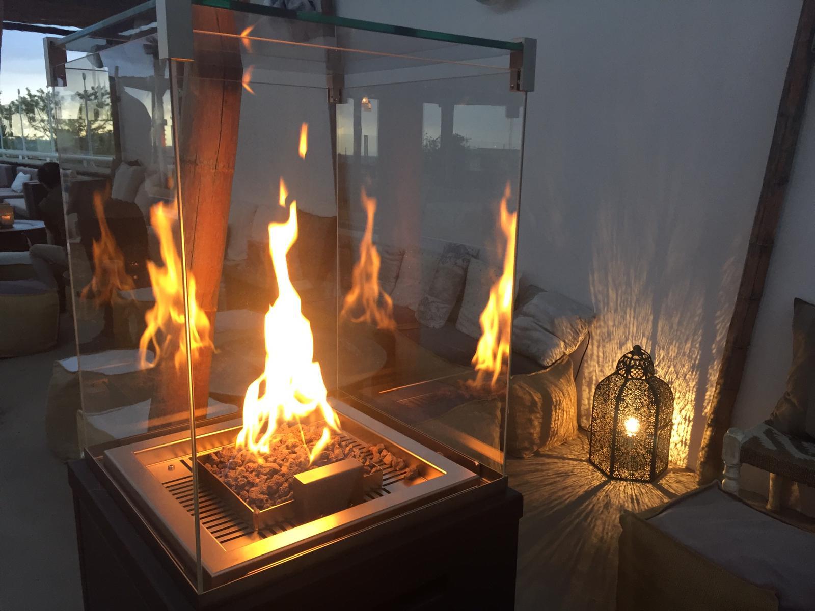 """""""Summer Experience 2019: Aperitivo Al Tramonto Sulla Suggestiva Terrazza Araba Del SO ZEN"""""""