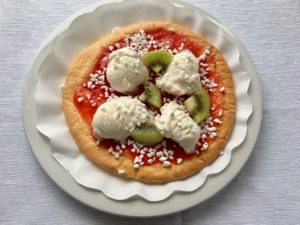 PizzaDolce_Chalet