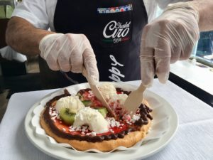 Pizza_Chalet