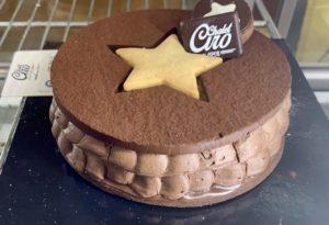 BiscottataPandiStelle_ChaletCiro