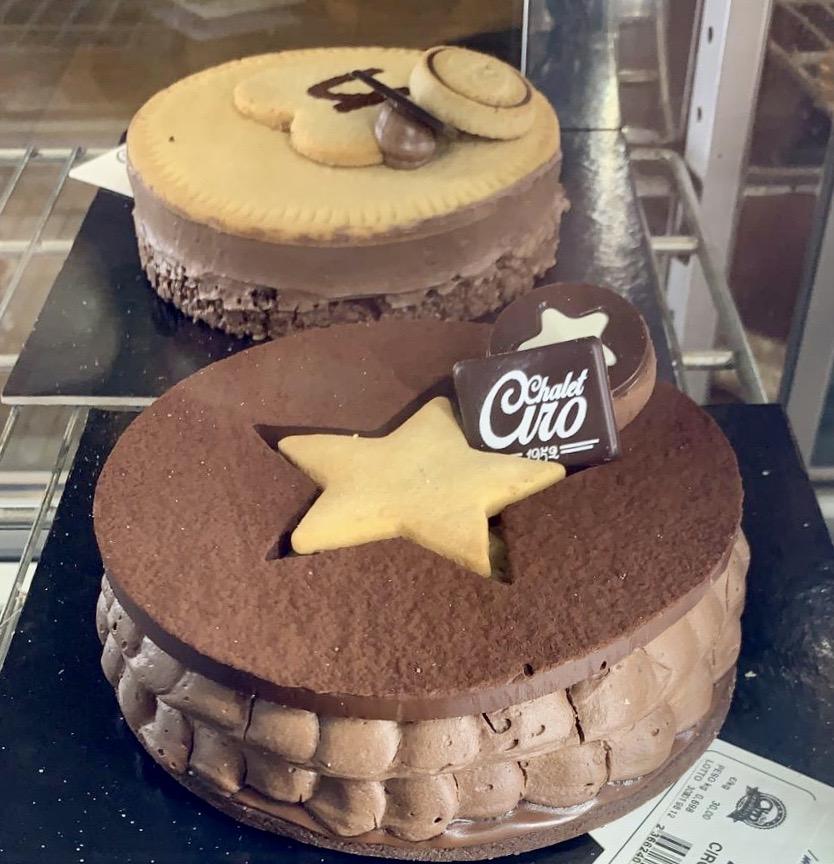 TorteNP ChaletCiro